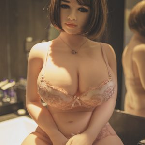 Angel Big Ass Asian Sex Doll