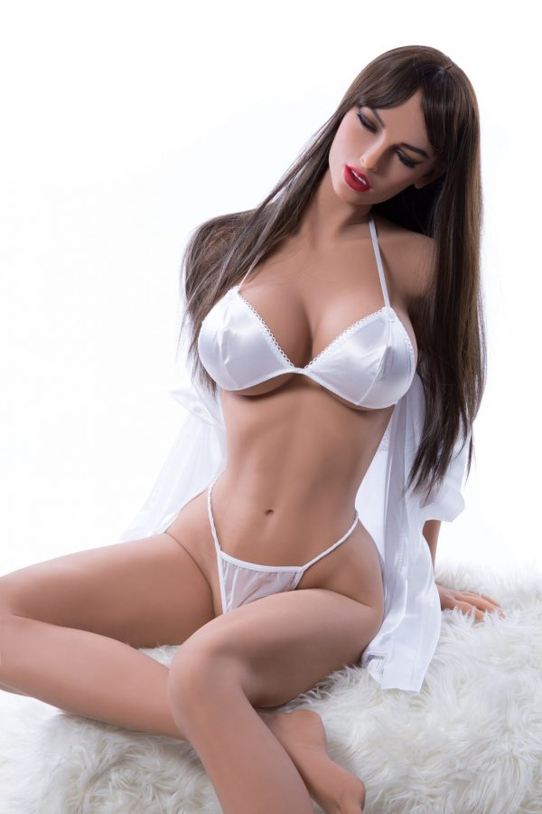Haven Premium Sex Doll