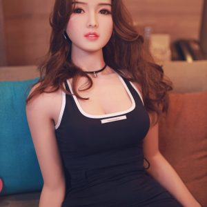 Myla - Asian Sex Doll