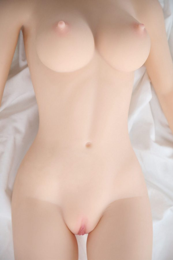 Yumi Japanese Sex Doll