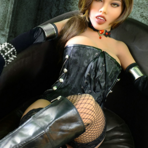 Esme Vampire Sex Doll