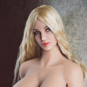 Sooki-Big Boobs Sex Dolls