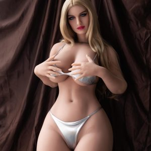 Maribelle - Big Ass Sex Doll