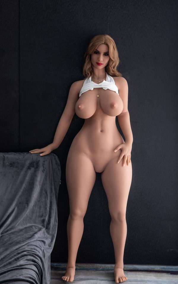 Tabby - Big Bum Sex Doll