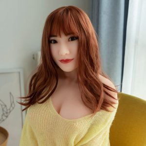 Ruthy - Asian Sex Doll