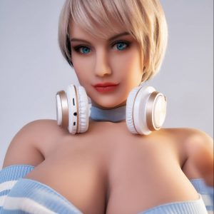Reid - Big Bum Sex Doll