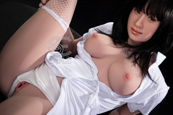 Akaya-Asian Sex Doll
