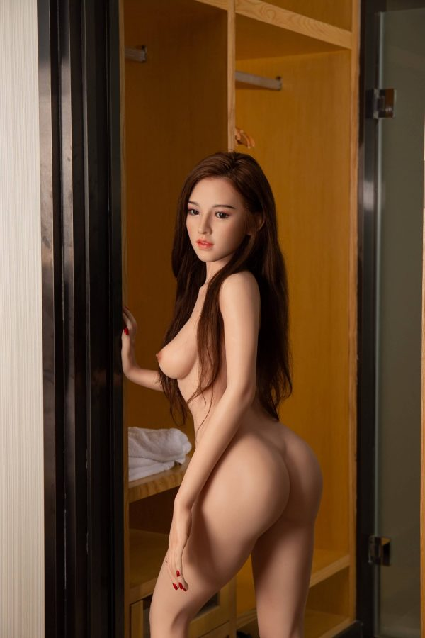 Starpery-Rong-Asian Sex Doll