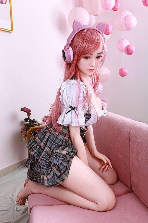 Future Doll 163cm F15