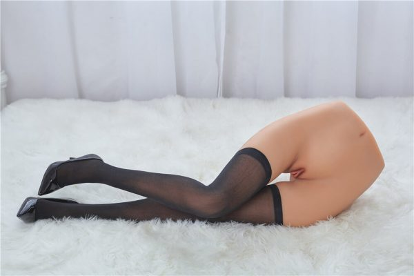 Lower Half Sex Doll